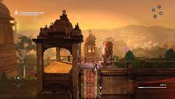 assassins-creed-chronicles-india-memory-10-2.jpg