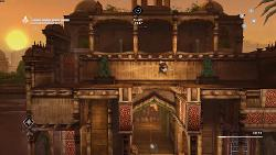 assassins-creed-chronicles-india-memory-10-4.jpg