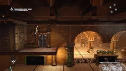 assassins-creed-chronicles-india-memory-10-8.jpg