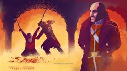 assassins-creed-chronicles-india-memory-3-1.jpg