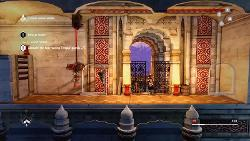 assassins-creed-chronicles-india-memory-3-10.jpg