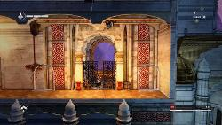 assassins-creed-chronicles-india-memory-3-11.jpg
