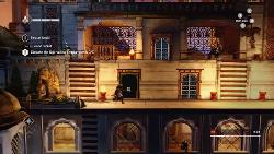 assassins-creed-chronicles-india-memory-3-13.jpg