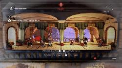 assassins-creed-chronicles-india-memory-3-14.jpg