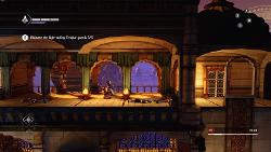 assassins-creed-chronicles-india-memory-3-15.jpg
