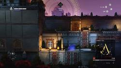 assassins-creed-chronicles-india-memory-3-16.jpg