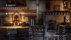 assassins-creed-chronicles-india-memory-3-18.jpg