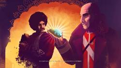 assassins-creed-chronicles-india-memory-3-2.jpg