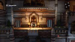 assassins-creed-chronicles-india-memory-3-20.jpg