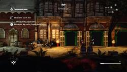 assassins-creed-chronicles-india-memory-3-3.jpg