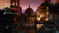 assassins-creed-chronicles-india-memory-3-6.jpg