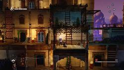 assassins-creed-chronicles-india-memory-3-7.jpg
