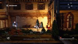 assassins-creed-chronicles-india-memory-3-9.jpg