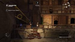 assassins-creed-chronicles-india-memory-4-3.jpg