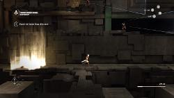 assassins-creed-chronicles-india-memory-4-7.jpg