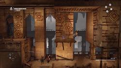 assassins-creed-chronicles-india-memory-5-5.jpg