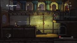 assassins-creed-chronicles-india-memory-6-10.jpg