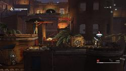 assassins-creed-chronicles-india-memory-6-16.jpg