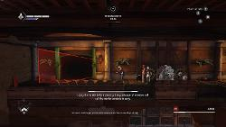 assassins-creed-chronicles-india-memory-6-18.jpg