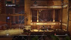 assassins-creed-chronicles-india-memory-6-21.jpg