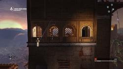 assassins-creed-chronicles-india-memory-6-3.jpg