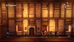 assassins-creed-chronicles-india-memory-7-2.jpg
