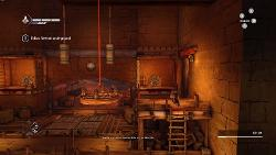 assassins-creed-chronicles-india-memory-7-3.jpg