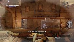 assassins-creed-chronicles-india-memory-8-1.jpg