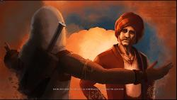assassins-creed-chronicles-india-memory-9-10.jpg