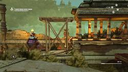assassins-creed-chronicles-india-memory-9-2.jpg