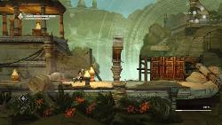 assassins-creed-chronicles-india-memory-9-3.jpg