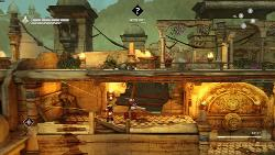 assassins-creed-chronicles-india-memory-9-5.jpg