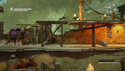 assassins-creed-chronicles-india-memory-9-7.jpg