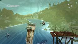 assassins-creed-chronicles-india-memory-9-8.jpg