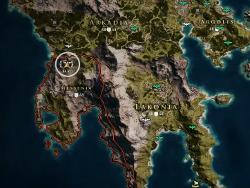 eross-bow-map-location-1