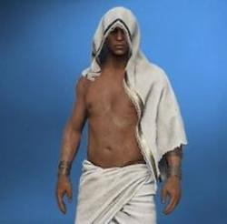 bathhouse_towel_outfit