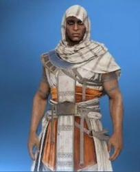 egyptian_hedj_outfit