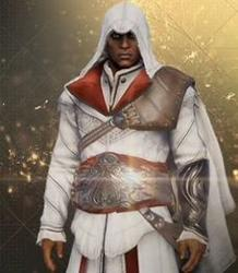 ezio_outfit_outfit
