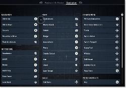 keyboard-mouse-controls-customization-screen.jpeg