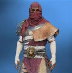 marauder_chief_outfit