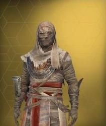 mummy_outfit