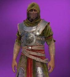 All Outfits And How To Unlock Them In Assassinu0026#39;s Creed Origins