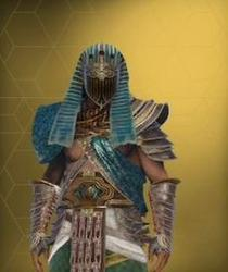 scarab_soldier_outfit