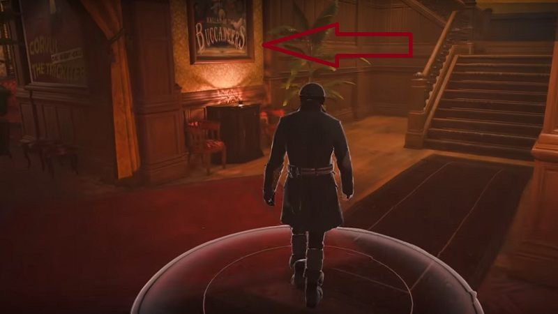 Top 6 Easter Eggs Assassin S Creed Syndicate