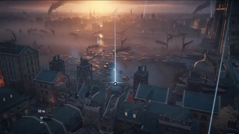 How To Unlock Lydia Frye In Assassin S Creed Syndicate Gamepur