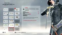 ac-syndicate-charles-dickens-cane-sword.jpg