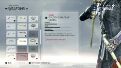 ac-syndicate-golden-lion-cane-sword.jpg