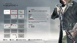 ac-syndicate-initiates-cane-sword.jpg