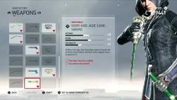 ac-syndicate-ivory-and-jade-cane-sword.jpg