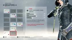 ac-syndicate-light-and-dark-cane-sword.jpg